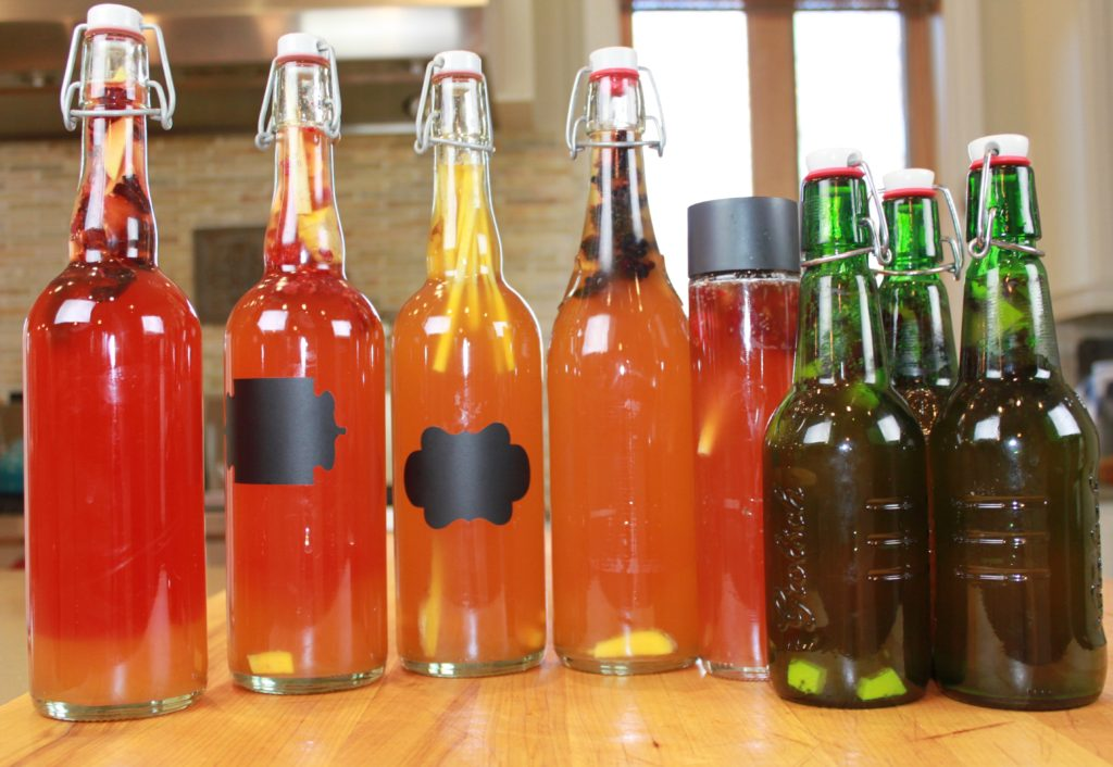 2f-bottles-kombucha