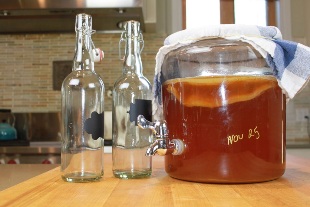 bottling-kombucha-2