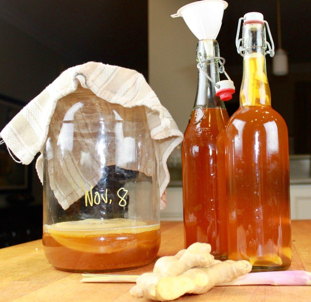 bottling-kombucha