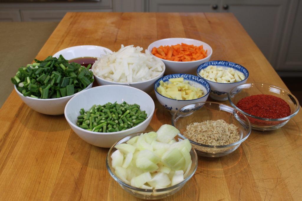 kimchi-prep-prepped-ingredients