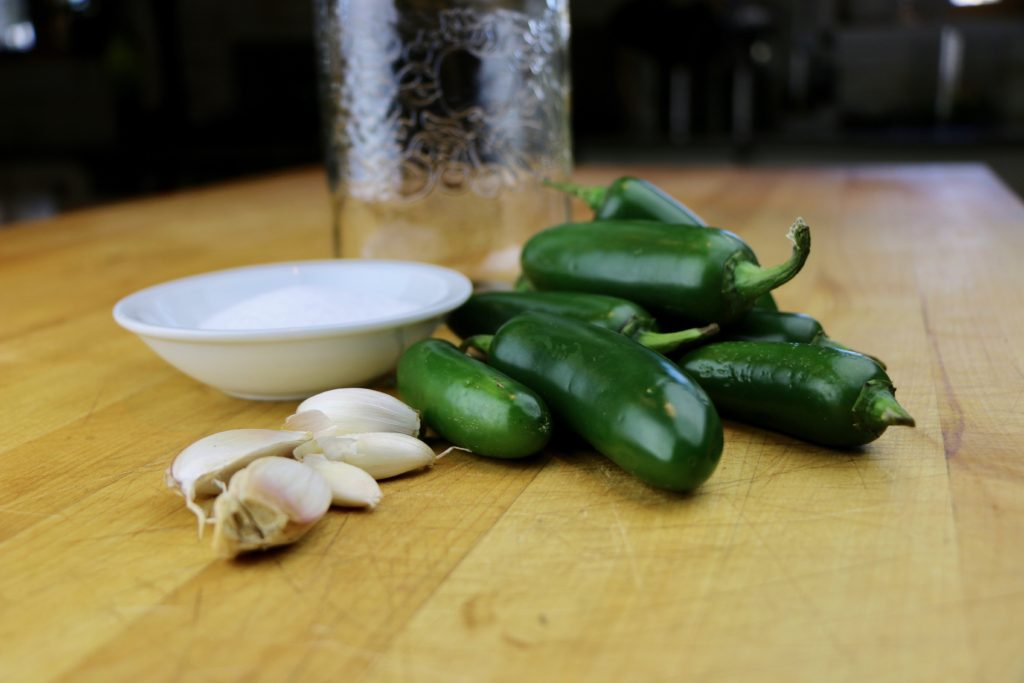 lactofermented-jalepeno-ingredients-2