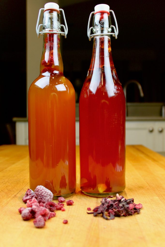 raspberry-ginger-and-hibiscus-ginger-kombucha-2f