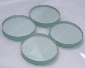 mason-jar-lifestyle-glass-fermentation-weights-wide-mouth-amazon