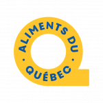 Cultured Foodie Certified Aliment du Quebec